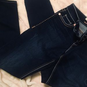 NWT 7 brand jeans💕